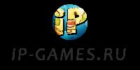 IP-Games — Мониторинг серверов серверов